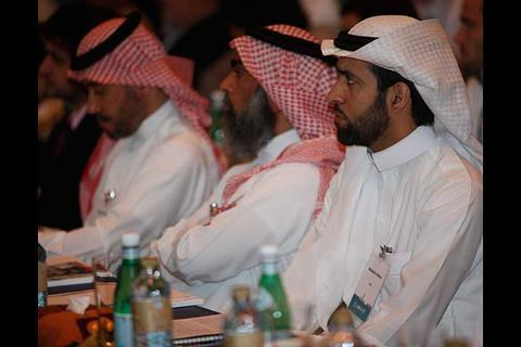 middle-east-gas_world-conferences